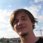Marko Zabreznik