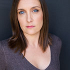 Avatar for Lisa Cordileone