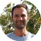 Ethan O. Perlstein