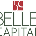 Avatar for BELLE Capital, LP
