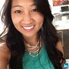 Paulina Nguyen