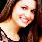 Kristie Wilcox