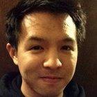 Ryan Yee