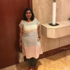 Deepa Sai