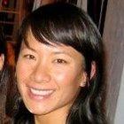 Sonia Wong