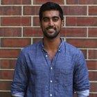 Ryan Singh