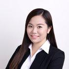 Tiantian Zhao