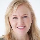 Stephanie Moakes