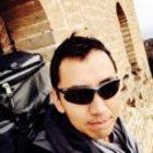 Allen (Chunlong) Guo