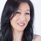 Jinhee Ahn Kim