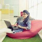 Avatar for Neha Mitra