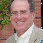 Gregory Framke