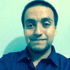 Armando Sosa