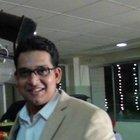 Manish Kannan