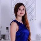 Ann Lagunova