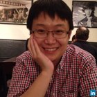 Avatar for Wei Guo