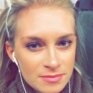 Erin Sayegh