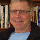 Andy Blackstone