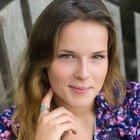 Amanda Pflieger