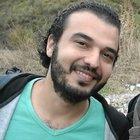 Fedy Bedoui
