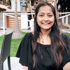 Avatar for Akshiti Bhowmik