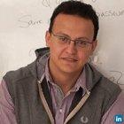 Avatar for Mahmoud Abdel Moaty