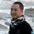 Nick Yin