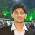 Avatar for Ankur Pandey