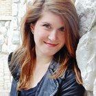 Avatar for Kate Willis