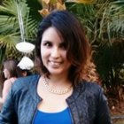 Avatar for Myriam Aravena