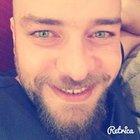 Avatar for Metin Bilgin