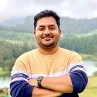 Avatar for Syed Fazle Rahman