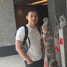 Benny Xian