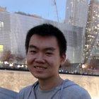 Kent Liu