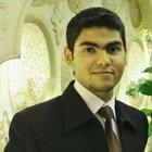 Avatar for Faizan Zahid