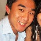Ralph Shao