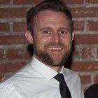 Brandon Greeley