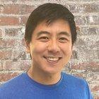 Geng Wang