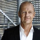 Niels Boje Lund