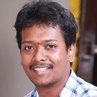 Satya Kishore Gontina