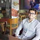 Avatar for Archit Gupta