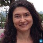 Avatar for Silvia Doundakova