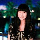Avatar for Vivian Chung