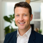 Avatar for Evan Baehr