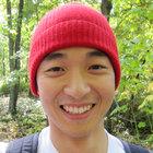 Ed Kim