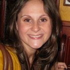 Gina Finelli Higgins