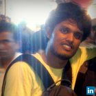 Sandish Kumar