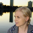 Avatar for Elina Lepomäki