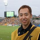 Ikuo C. Hiraishi