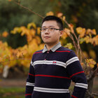 Avatar for Charles Chen